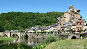 5 unforgettable moments in Estaing