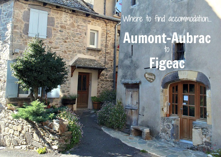 stage 2 aumont aubrac to figeac. Black Bedroom Furniture Sets. Home Design Ideas